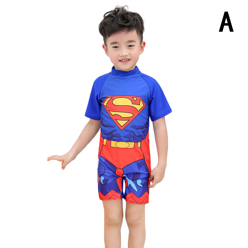 70165bed0e3 Buy suit swimming for baby boy and get free shipping on AliExpress.com