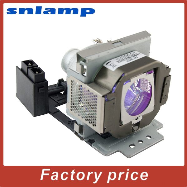 Projector lamp  5J.J1Y01.001  5J.J2A01.001  BUlb  with housing  for  SP830 SP831