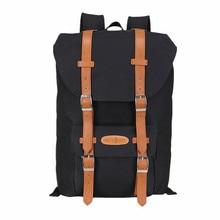 Y36 Multipurpose Belts Backpack Women Men Travel Laptop Rucksack School Bags for Teenagers Sac a dos Mochila Feminina