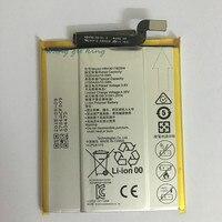 HB436178EBW携帯電話交換リチウムポリマーバッテリーbateriaの2700 mahのためhuaweiメイトs CRR-CL00 CRR-UL00 batterie batterij