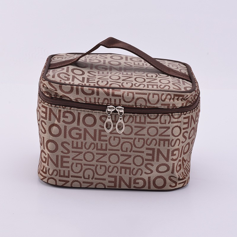 Travel-Cosmetic-Bags-Fashion-Waterproof-Polyester-Multifunction-Makeup-Storage-Handbag-Portable-Storage-Canvas-Bag-FB0045 (11)