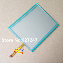 N010-0554-T504 Japan material For Xerox copier C7500 C6550 C7550 4000 5010 5000 7245 7345 7335 Touch Panel  touch screen