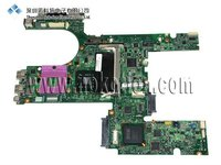 NOKOTION 486248 001 for Hp 6530B 6730B laptop motherboard intel ddr2 socket pga478 good quanlity works well Free shipping