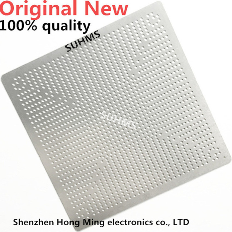 Direct heating 215 0876204 215 0876184 215 0909018 215 0910038 215 0910066 215 0910052 stencil-in Integrated Circuits from Electronic Components & Supplies