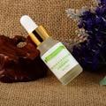 Bioaqua Snail Cream Instantly Ageless Anti-Aging Eye Wrinkle Cream Argireline Face Lift Serum Fast Effective Eye Bag Remove