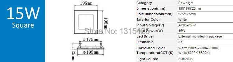 LED lamp-5.jpg