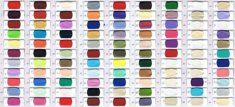 Color Chart_conew1