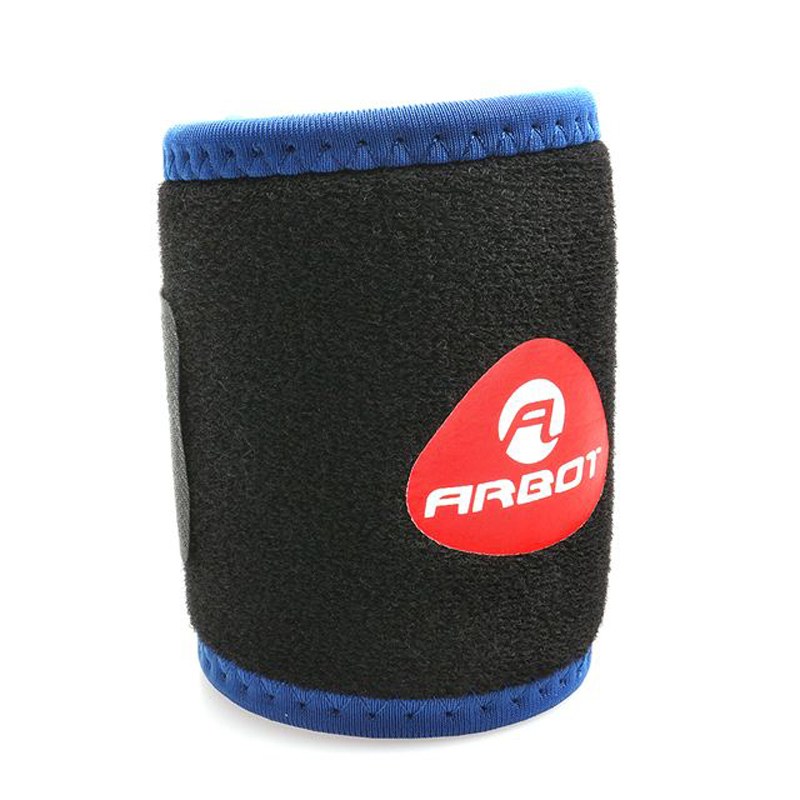Arbot-Adjustable-Wrist-Support-Brace-Brand-Wristband-Wrist-Bandage-Support-Hand-Bodybuilding-Power-Lifting-For-Sports.jpg_640x640 (1)
