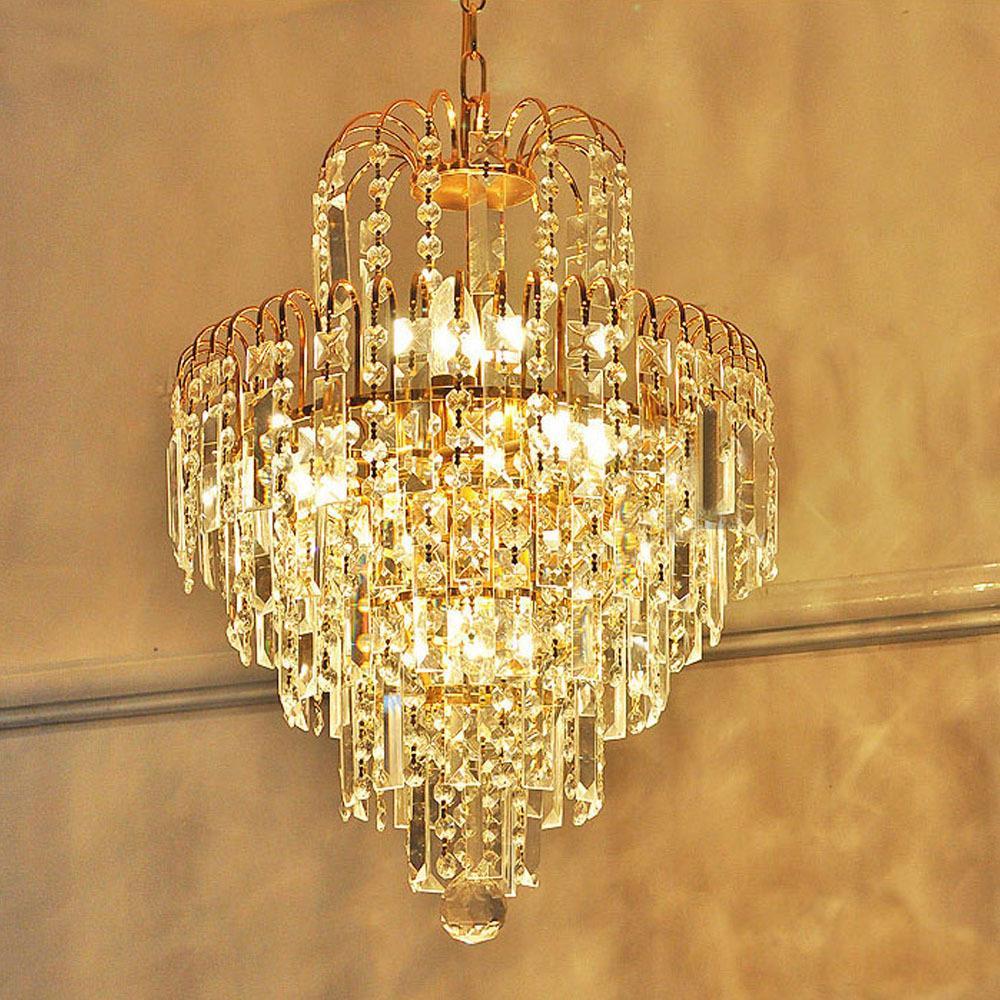 Popular Golden Lighting ChandelierBuy Cheap Golden Lighting