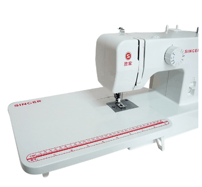 NEW SINGER Sewing Machine Extension Table FOR SINGER 1408/1409/1412