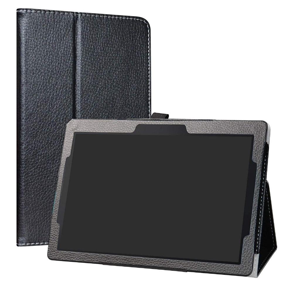 Funda Case for lenovo tab M10 10.1 Tablet Cover Flip PU Leather Case Cover for Lenovo Tab M10 TB-X605F TB-X605L Capa CoverFunda Case for lenovo tab M10 10.1 Tablet Cover Flip PU Leather Case Cover for Lenovo Tab M10 TB-X605F TB-X605L Capa Cover
