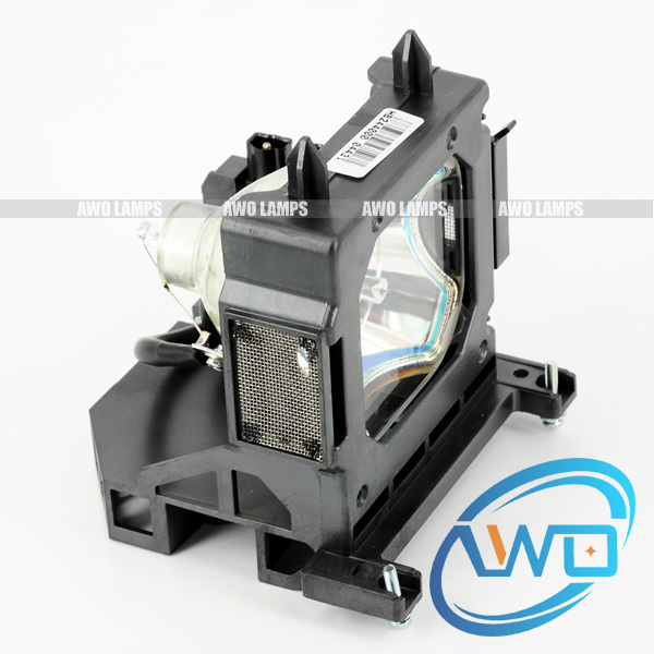 ФОТО LMP-H202 Compatible lamp with housing for SONY SONY VPL-HW30AES/HW30ES/HW50ES/HW55ES/VW95ES/HW30/HW30ES SXRD