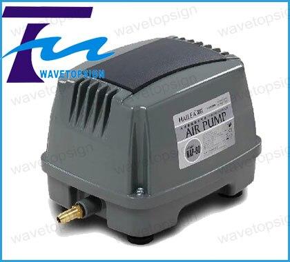 2hp Spray Pond Aerator For Fish Oxygen 1 5kw Tvoya