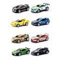 2016 мини кокса RC дистанционным управлением микро-карты гоночный автомобиль скорость хобби автомобиля подарок на день рождения игрушки