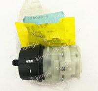 Genuine Gear Box For Makita 125086 4 6314D 6214D 6204D
