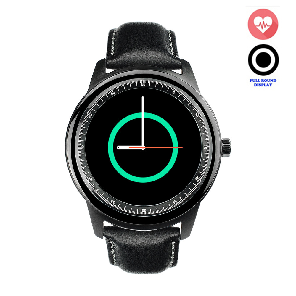 2016 DM365 Smart Watch Full HD IPS Screen Bluetooth SmartWatch Fitness Tracker App For iphone IOS Android Phone 2016 newest sport lady smart watch lem2 full ips screen bluetooth girl smartwatch fitness tracker app for ios android pk m8 lem1
