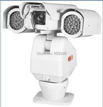FG 1080P 2.0 megapixel HD-SDI High-duty PTZ Camera/ IP66 weather protection