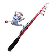 Small sea rod mini fish ultra short pole throwing fishing super hard small sandpiper road set tool