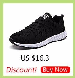 Populer Olahraga Menjalankan Sepatu untuk Wanita Sneaker TRIPLE Sepatu  Paris Bernapas Jogging Sepatu Sol Dalam Lembut Wanita Olahraga Sepatu Wanita 263abb759b