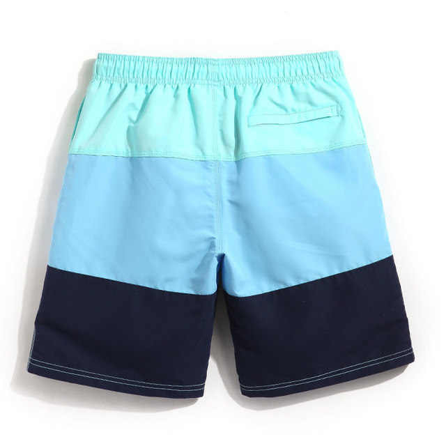 Gailang Brand Swimwear Swimsuits Boxer Trunks Bottoms Bermuda Men Beach Boardshorts Quick Drying New Active Sweatpants