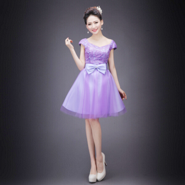 popular prom junior dressesbuy cheap prom junior dresses