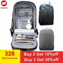 43c679b172fec Backpack Shell Werbeaktion-Shop für Werbeaktion Backpack Shell bei ...