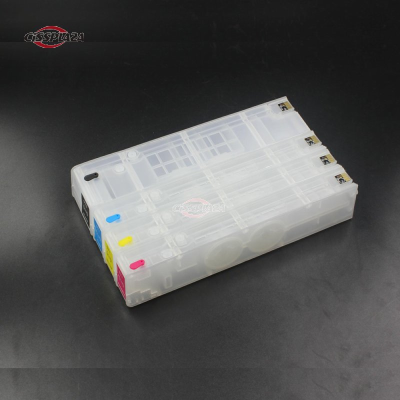 CISSPLAZA compatible for HP972 973 974 975 For HP PageWide 352dw 377dw 452dn 452dw 477dn 477dw