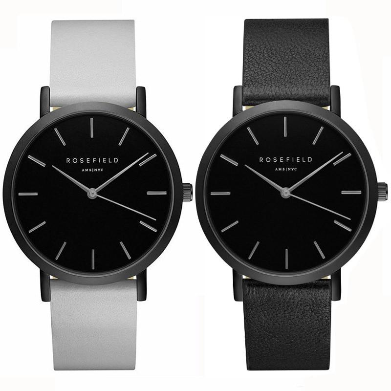 New brand simplicity classic wrist clock Fashion Casual Quartz Wristwatch high quality women Fashion watch ladies bracelet table ширма simplicity fashion