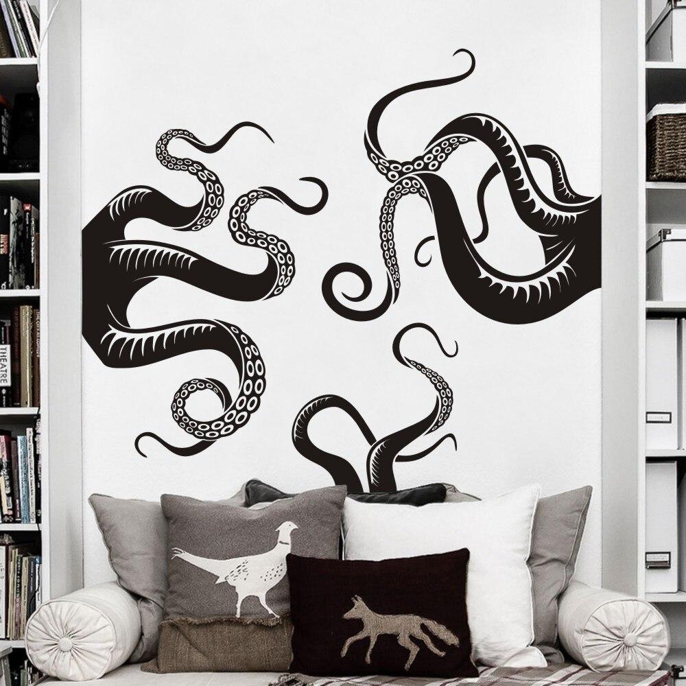 Bathroom wall art sea - Getsubject Aeproduct