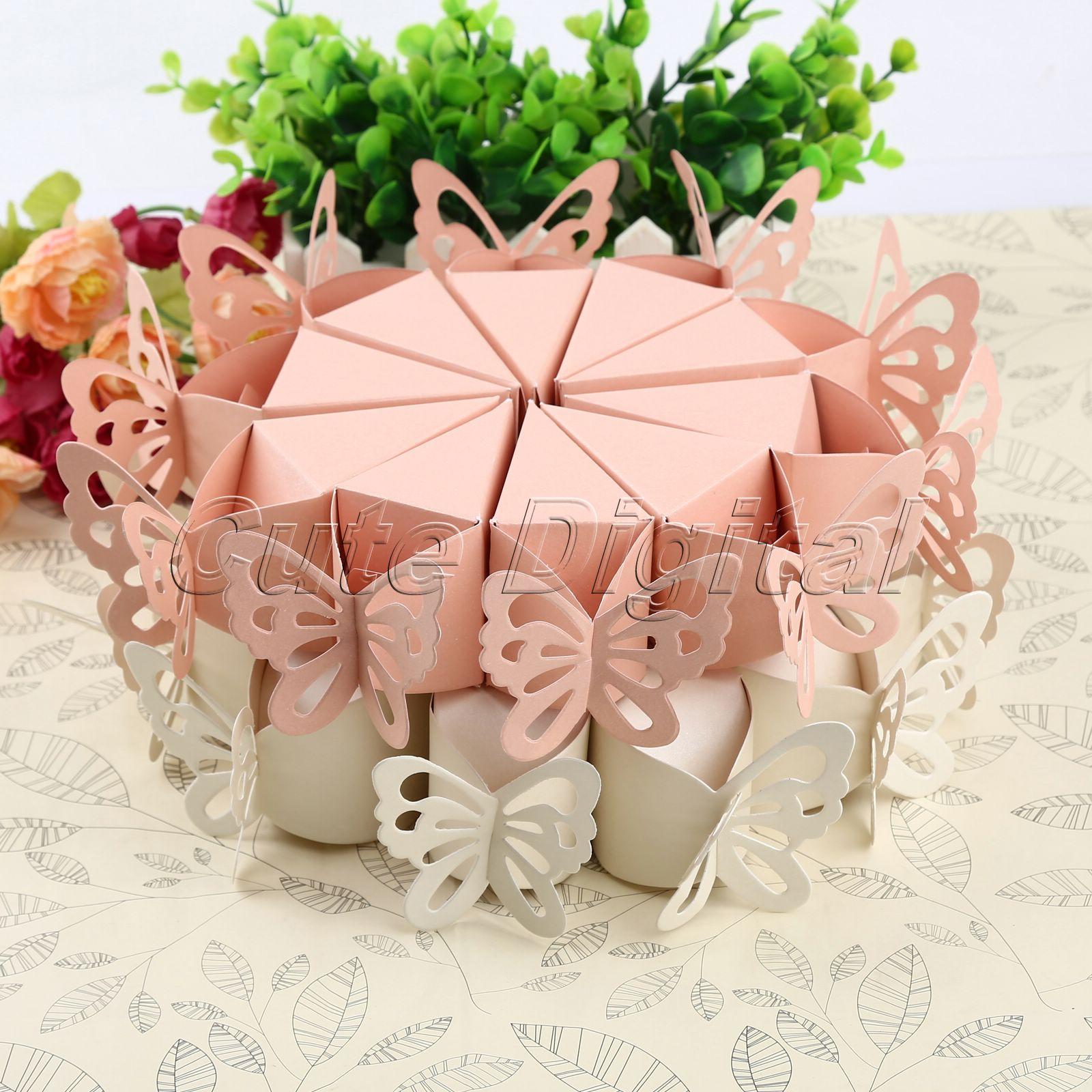 online buy wholesale wedding bomboniere from china wedding bomboniere