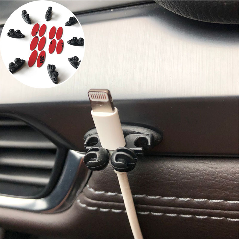 Car Care Multifunction Cleaning Brush For Suzuki Sx4 Swift Alto Liane Grand Vitara Jimny S-cross Spacia Splash Kizashi Wagon R Automobiles & Motorcycles