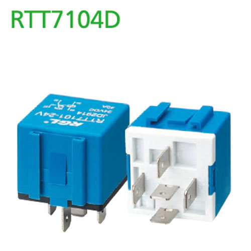Compare Prices On V Electrical Relay Online ShoppingBuy Low - Electromagnetic relay switch