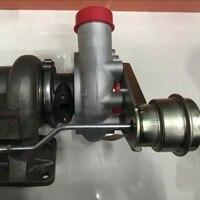 Toyota rav4 가스 분배 시스템 터보 차저 용 xinyuchen 터보 차저 17201 27040d 액세서리 터보 차저|터보 충전기|자동차 및 오토바이 -