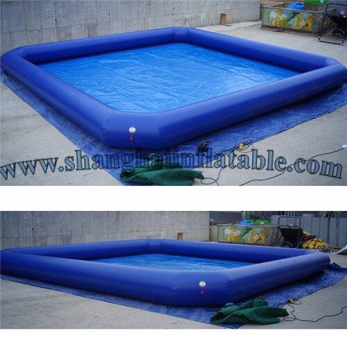 Compra venta de piscinas inflables online al por mayor de for Ventas piscinas inflables