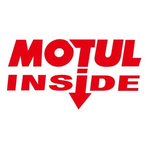 Car Stickers Hellaflush Motul Inside X Cm Car Motorcycle - Vinyl stickers for motorcyclesaliexpresscombuy hellaflush car stickers vinyl waterproof