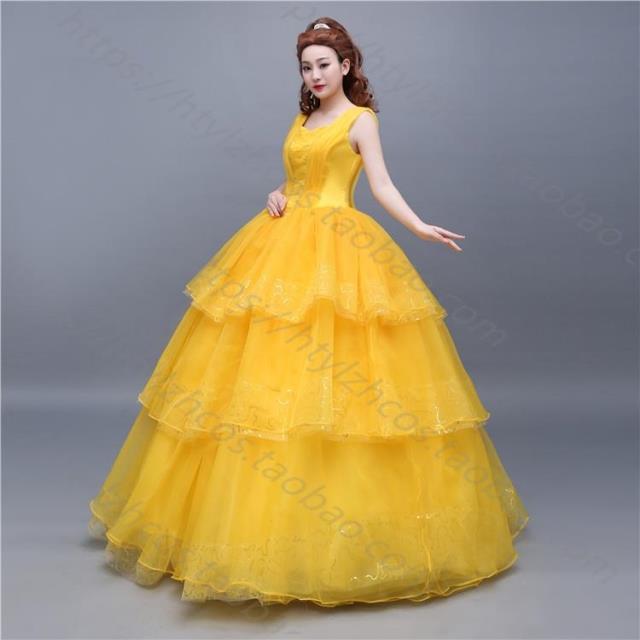 Online Buy Wholesale emma watson dress from China emma ...