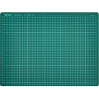 Taiwan A2 Double Sided Cutting Mat Cutter Plate Engraving Mediated Knife Board DIY Tool Supplies 45cmx60cm