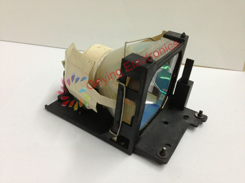 Brand new Original Projector Lamp DT00431 For MP8649 MP8748 MP8749 original projector lamp vt45lpk 50022215