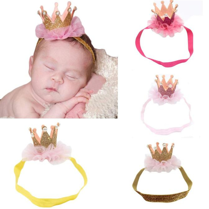 Free shipping on baby accessories at makeshop-mdrcky9h.ga Shop for bibs, diaper covers, gift sets, hats and more. Totally free shipping and returns.