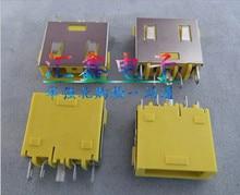 Здесь можно купить   DC Jack Power Socket Charging Port For Lenovo G400 G405S G500 G505S G400S G500S X240 X240S X250 X230S X250S X260 Computer Cables & Connectors