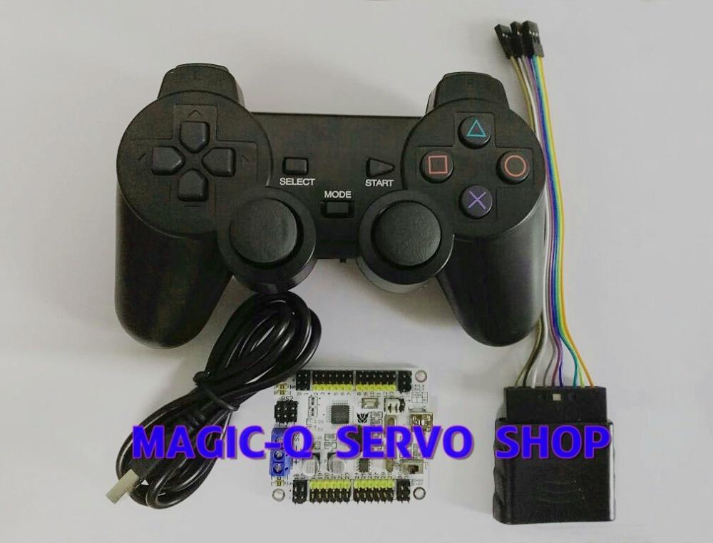 Tolle Ps2 Controller Schaltplan Bilder - Elektrische ...