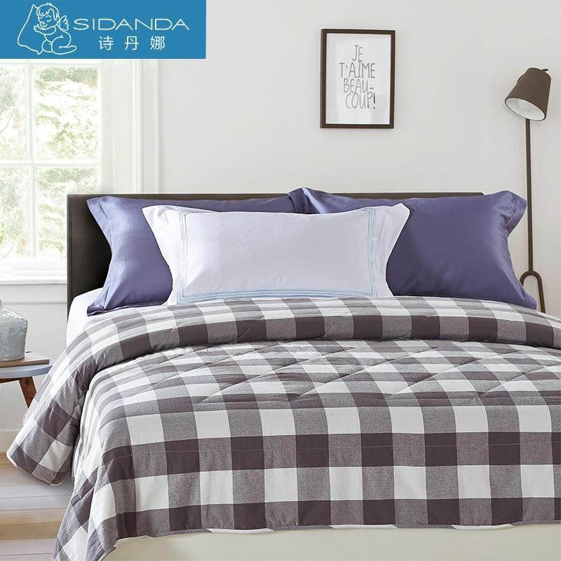 sidanda goose down duvet cotton polyester fabric comforter cover white bedding duvet cover king. Black Bedroom Furniture Sets. Home Design Ideas