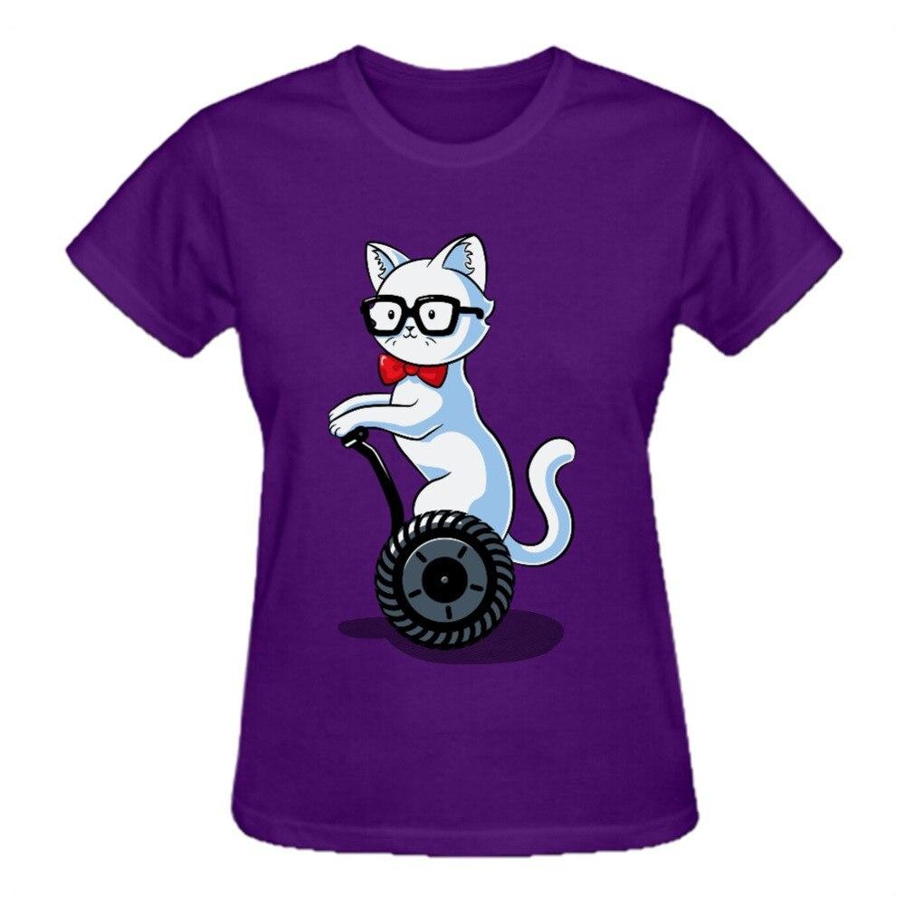 line Get Cheap Custom Cat Shirts Aliexpress