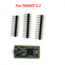 Teeny 3.1 Teensy 3.2 3.1 2.0 plus USB Keyboard Mouse Teensy AVR experiment board for PS3