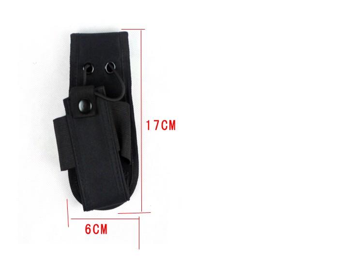 tactical backpack walmart TGBS255-4