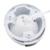 Gadinan metal cámara domo ip onvif cámara de red a prueba de vandalismo 720 p 960 p 1080 p opcional 6 unids matriz impermeable al aire libre/ip cctv