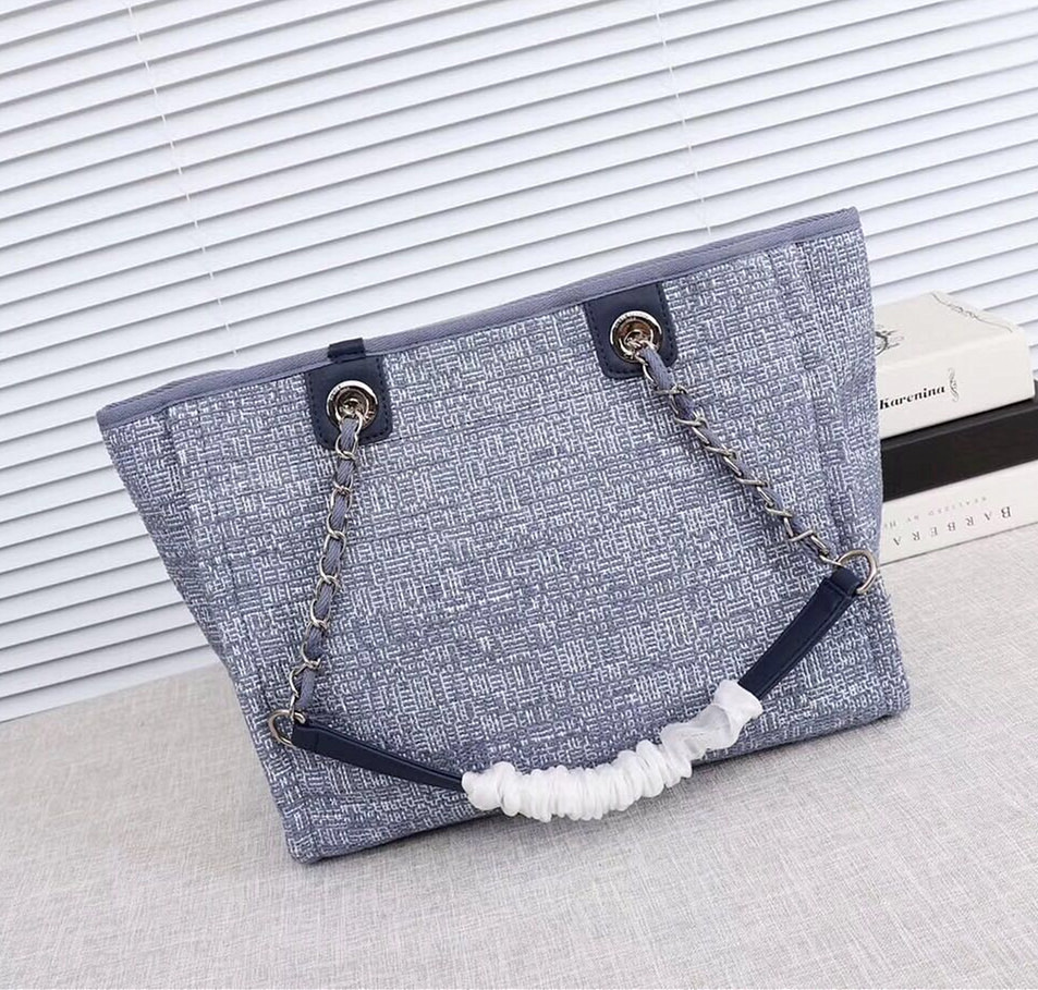 best women luxury famous brand bags brands and get free