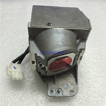 P-VIP 210/0.8 E20.9n original projector lamp with housing MC.JFZ11.001 for Acer H6510BD,Acer P1500 projectors