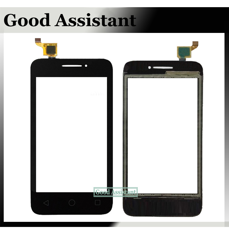 New For Alcatel Pixi 3  4  4013 4013d 4013x 4013e 4013m