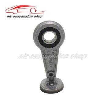 Air Compressor Reparatie Kits Cilinder Aansluiten Zuigerstang voor BMW F02 750Li 760Li Lente Schokdemper Pomp Auto Accessoires